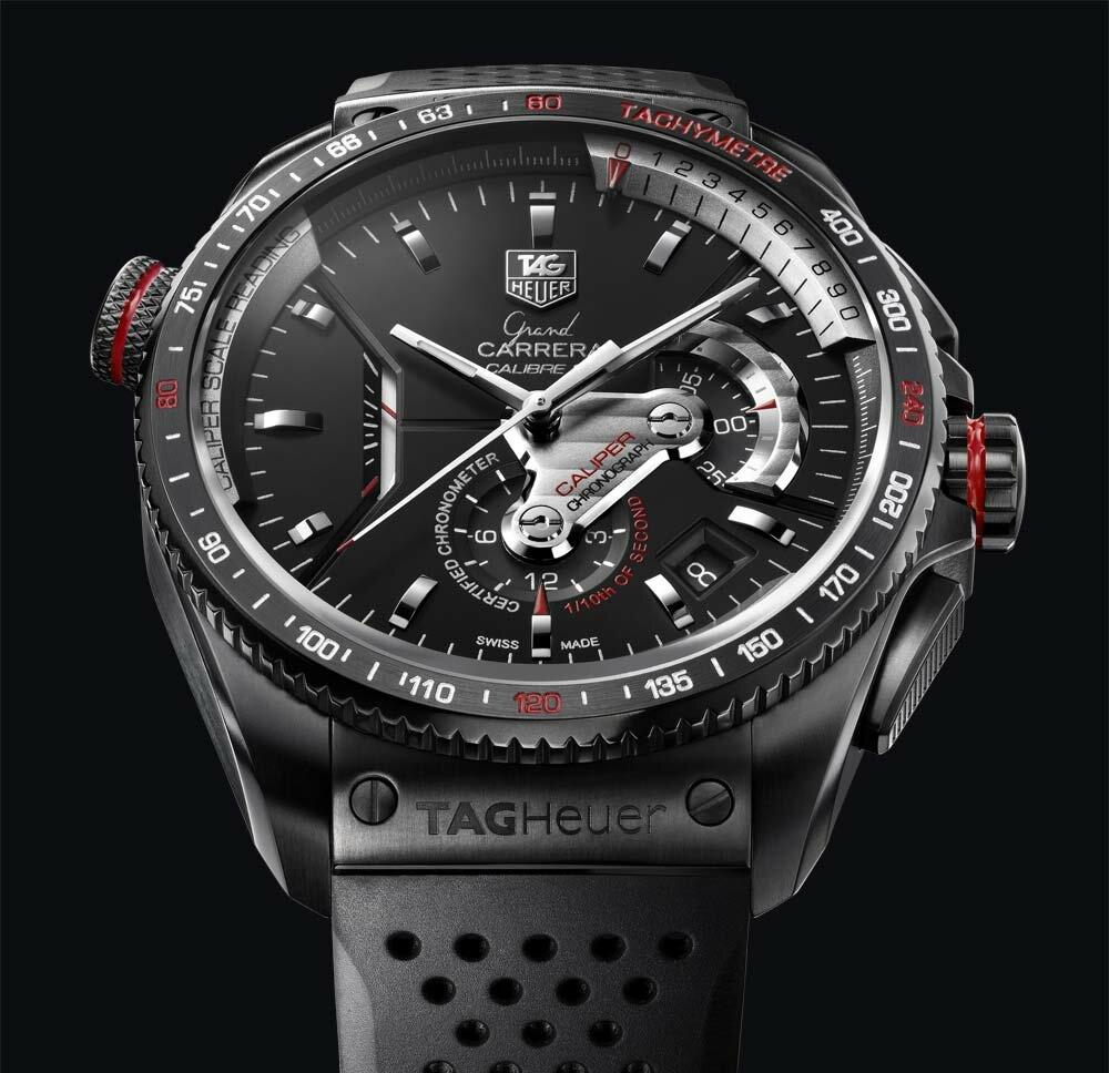 мужские часы tag heuer grand carrera calibre 36 rs2 попасться уловку недобросовестных